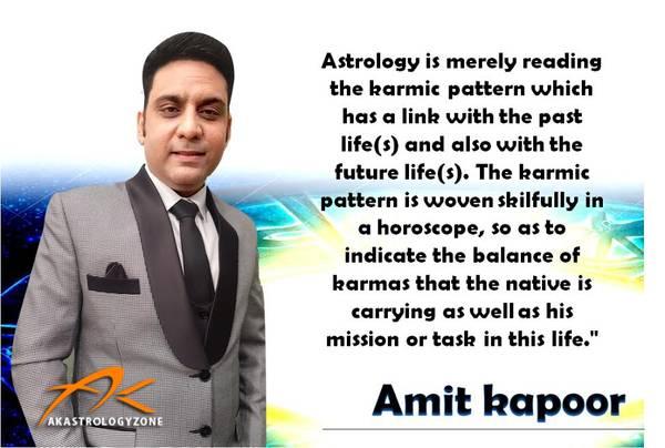 Best Astrologer in Delhi Punjab India