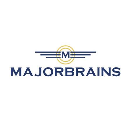 MajorBrains: Best Web development company in Pune, India