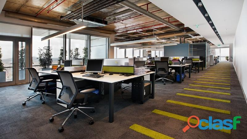 Office Space For rent In sector 62 Noida 9899920199