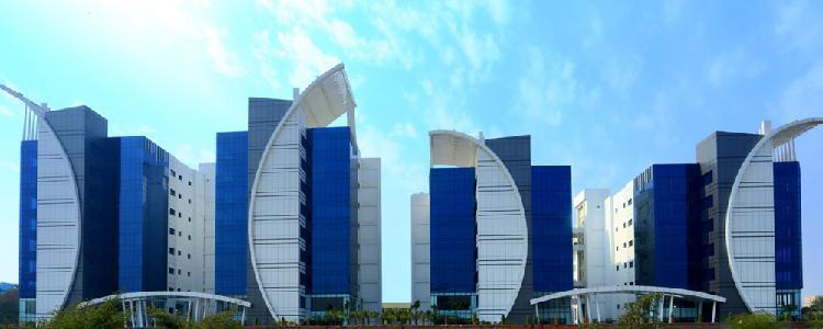 Okaya City Centre Sector 62 Noida 9899920199