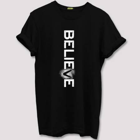 Shop Trendy T-shirts at Beyoung on Exlusive Rates at Beyoung