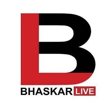 Bhaskar Live English News