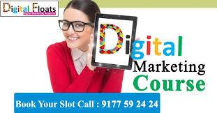 Digital Marketing Training in Hyderabad | Online Digital