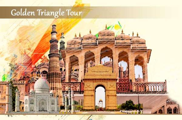Grab the best deals on Same Day Agra Tour