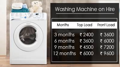 Hire Best Washing Machine Repair In Kamothe