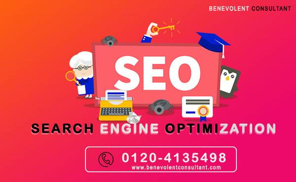 Hiring a Leading SEO company in Delhi is not a costly affair