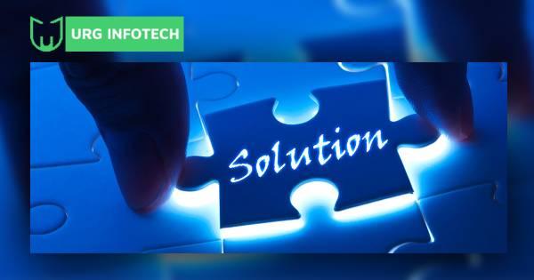 Umeshraj group of company |URG| softwaredevelopment