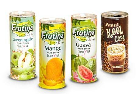 Best Beverage Cans Suppliers in India! Find Here!