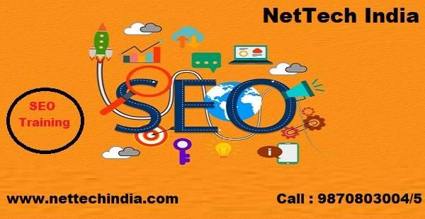 Get best SEO training in Mumbai