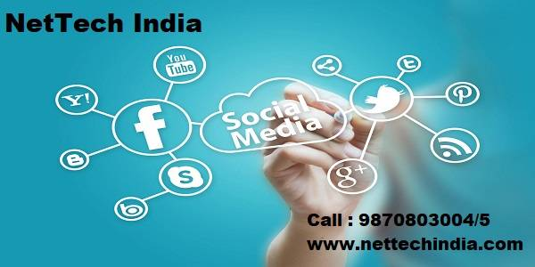 Join NetTech India and get best SMO course in Mumbai