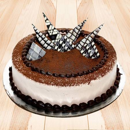 Online Cake Delivery in Coimbatore