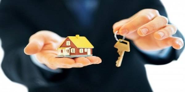 Best Property Dealers In Himachal Pradesh
