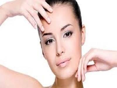 Skin Laser Treatment In Delhi - Sculpt Clinic - Google
