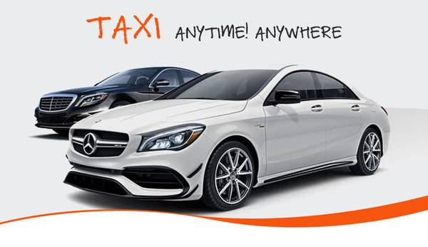 Taxi service in udaipur to enjoy udaipur sightseeing