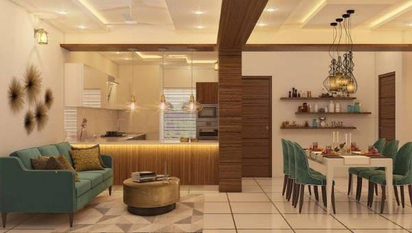 EMAAR DIGI HOMES – Smart 2&3BHK at Sector 62 Gurgaon