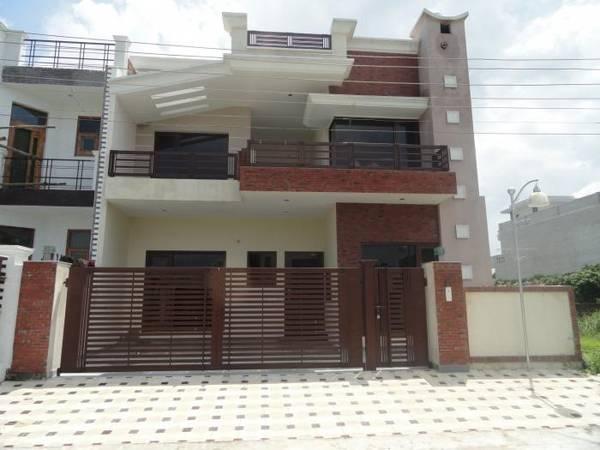 Kothi Sale DLF Phase 2 Gurgaon