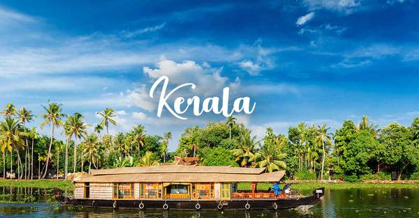 Origin tour is the Best travel agents in Chennai