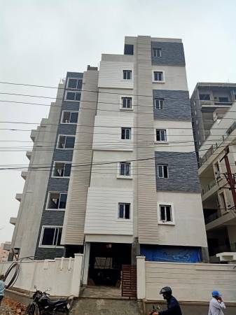 Service Apartment For Rent in Kondapur Hyderabad