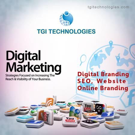 Social media optimization (SMO) company in Kochi, Kerala