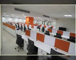 sq.ft, commercial office space for rent at commercial