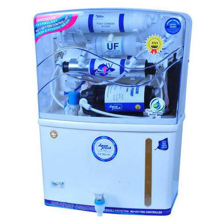 For Water Purifier Service | Call On RO Service