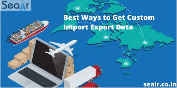 Have a look at Custom Import Data online