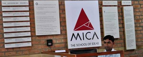 Make Future Bright with MICA the Top MBA Institutes in