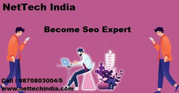 Search engine optimization training in Mumbai