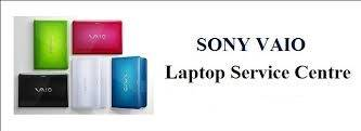 Sony Vaio Laptop Service Center in Chennai | Sony vaio