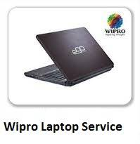 Wipro Laptop Service Center in Chennai | Wipro Support