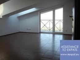 1769 sqft prime office space for rent at jeevan bhima nagar