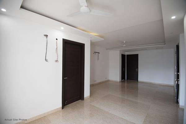 Builder Floor Sale DLF Phase 1 Gurgaon