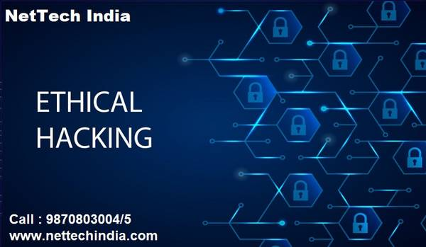 Ethical Hacking training in Thane