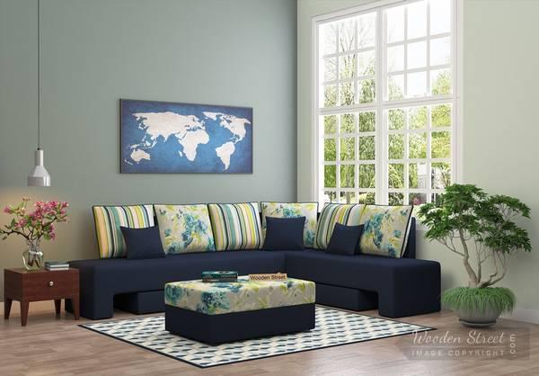 Grab Sofa Set in Bangalore Online in India at Best Price