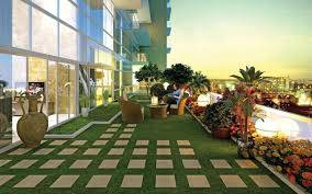 ATS Happy Trails 2/3 BHK Luxurious Flats Greater Noida West