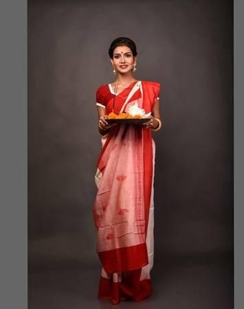 Buy tasser sarees online
