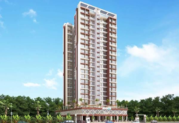Explore Beautiful Home Search in Navi Mumbai