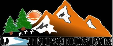 Get the best price deal on Uttrakhand tour package at