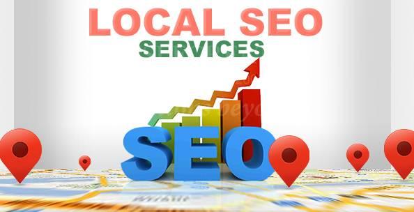 Local SEO Services Company Delhi- Seo India Higherup
