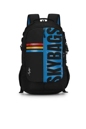 Skybags College Bags-Buy Latest College Backpacks For Boys &