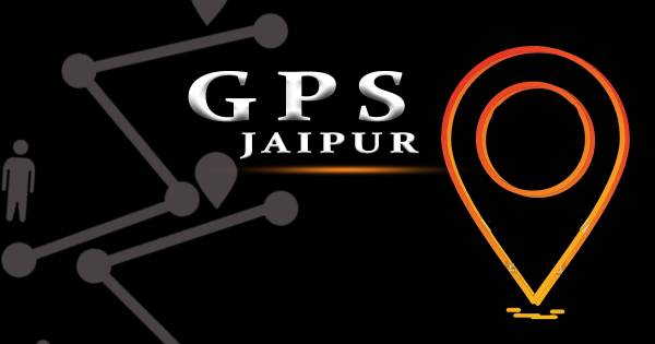 URG Umeshraj group of company gps Jaipur