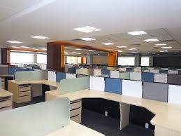 sqft, Superb office space for rent at koramangala