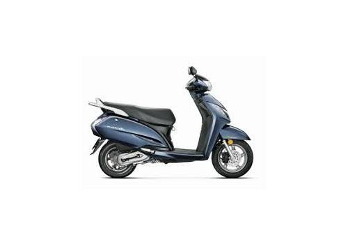 Best Bike on Rent in Delhi - Rentrip