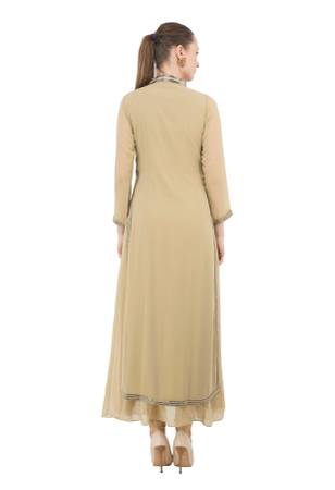 Buy Designer Party Wear Kurtis Online