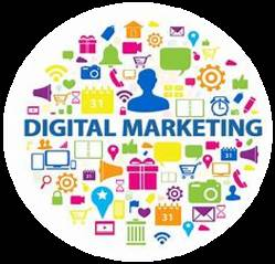Affordable Digital Marketing Services & Web Development