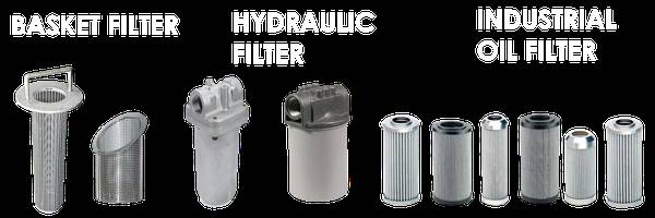 Bag filter housing Manufacturers | Suppliers | Exporter In