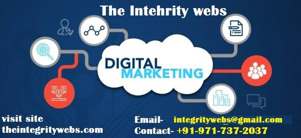 Best Brand promotion Company in Rajasthan