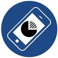Digital Marketing Company in Bangalore | Web Developement