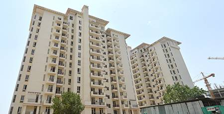 Emaar Emerald Estate – Premium 2BHK in 85 Lacs Only