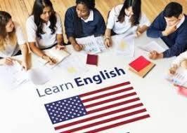 English Speaking Course in Noida